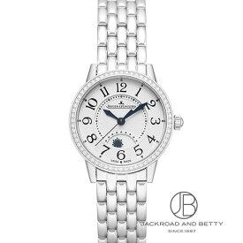 ジャガー・ルクルト JAEGER LE COULTRE ランデヴー ナイト&デイ Q3468121 新品 時計 レディース