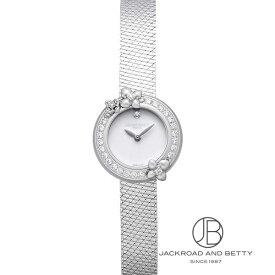 ショーメ CHAUMET オルタンシア W20611-20W 新品 時計 レディース