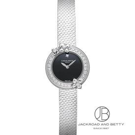 ショーメ CHAUMET オルタンシア W20611-20B 新品 時計 レディース