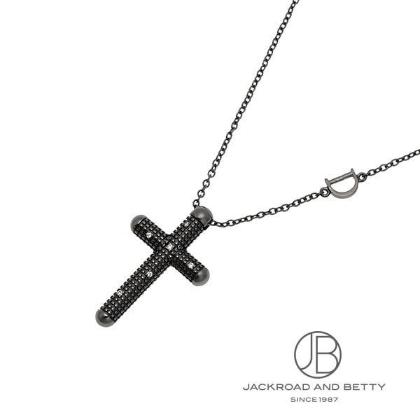 ダミアーニ DAMIANI メトロポリタン ダイヤモンド ネックレス 20062159 【新品】 ジュエリー ブランドジュエリー