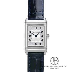 ジャガー・ルクルト JAEGER LE COULTRE レベルソ・クラシック・スモール・デュエット Q2668432 新品 時計 レディース