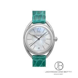 ショーメ CHAUMET リアン W23213-24A 新品 時計 レディース
