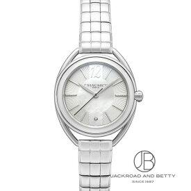 ショーメ CHAUMET リアン W23613-24A 新品 時計 レディース