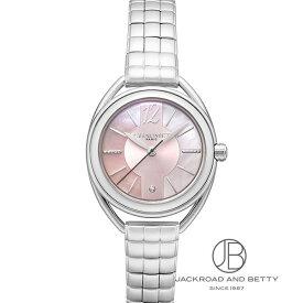 ショーメ CHAUMET リアン W23614-21P 新品 時計 レディース