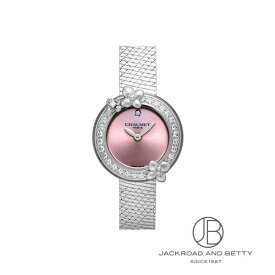ショーメ CHAUMET オルタンシア W20611-20P 新品 時計 レディース