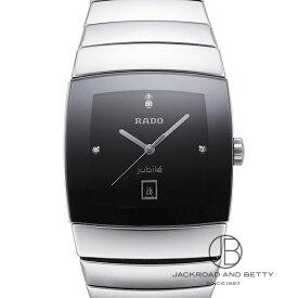 ラドー RADO シントラ ジュビリー R13778702 新品 時計 メンズ