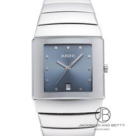 ラドー RADO シントラ R13332202 新品 時計 男女兼用