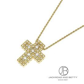 ダミアーニ DAMIANI ベルエポック ダイヤモンド ネックレス(S) 20079804 新品 ジュエリー ブランドジュエリー