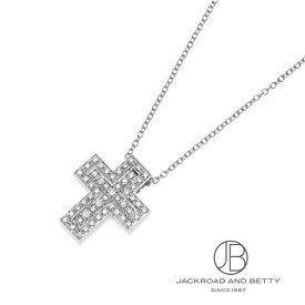 ダミアーニ DAMIANI ベルエポック ダイヤモンド ネックレス(XS) 20083490 新品 ジュエリー ブランドジュエリー