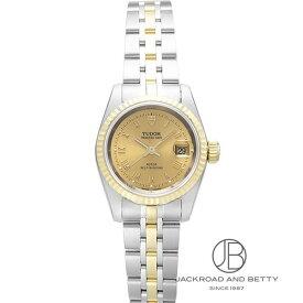 チューダー(チュードル) TUDOR プリンセスデイト 92413 新品 時計 レディース