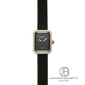 シャネル CHANEL プルミエール H6125 新品 時計 レディース