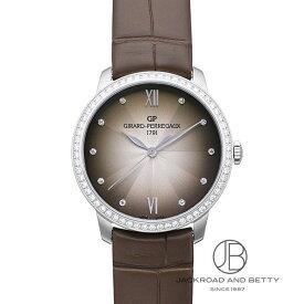 ジラール・ペルゴ GIRARD PERREGAUX 1966 レディ 36mm 49523D11A271-CKBA 新品 時計 レディース