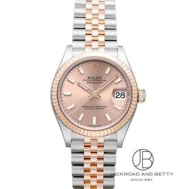 ロレックス ROLEX デイトジャスト 31 278271 新品 時計 ボーイズ