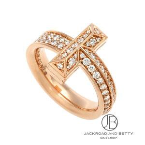 ティファニー TIFFANY&Co. Tワン ワイド ダイヤモンド リング RG 14号 68169852 新品 ジュエリー ブランドジュエリー