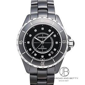 460e2a3d882c シャネル CHANEL J12 オートマティック H1626 新品 時計 メンズ