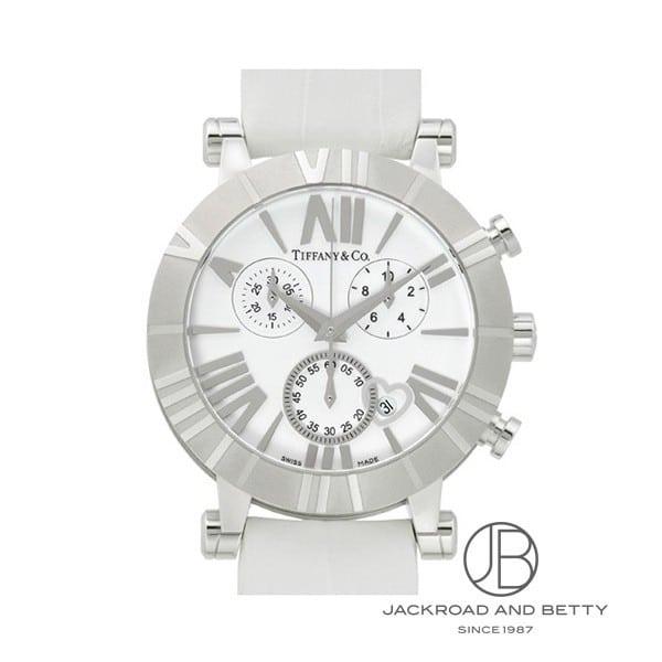 ティファニー TIFFANY&Co. アトラス Z1301.32.11A20A71A 【新品】 時計 レディース