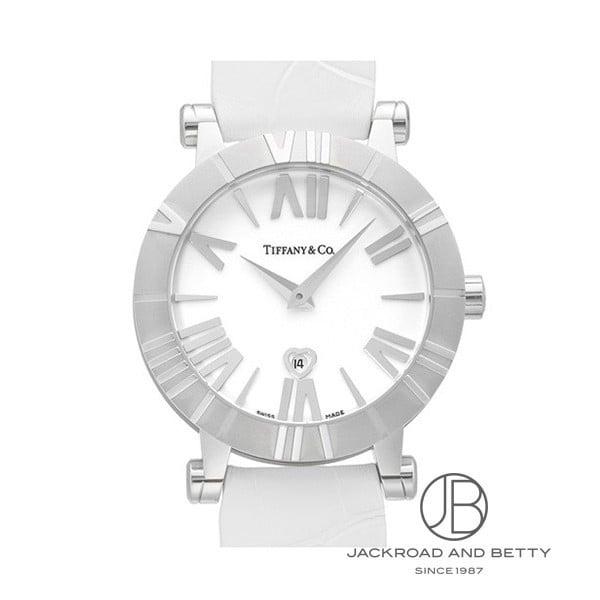 ティファニー TIFFANY&Co. アトラス Z1301.11.11A20A71A 【新品】 時計 レディース