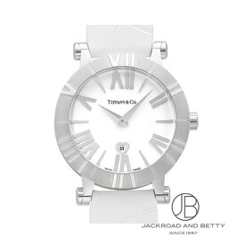ティファニー TIFFANY&Co. アトラス Z1301.11.11A20A71A 新品 時計 レディース