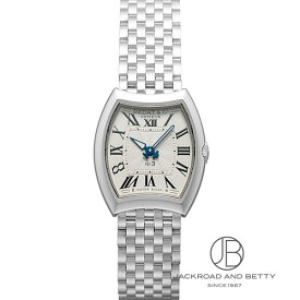 ベダ BEDAT&Co NO3 B305.011.100 新品 時計 レディース