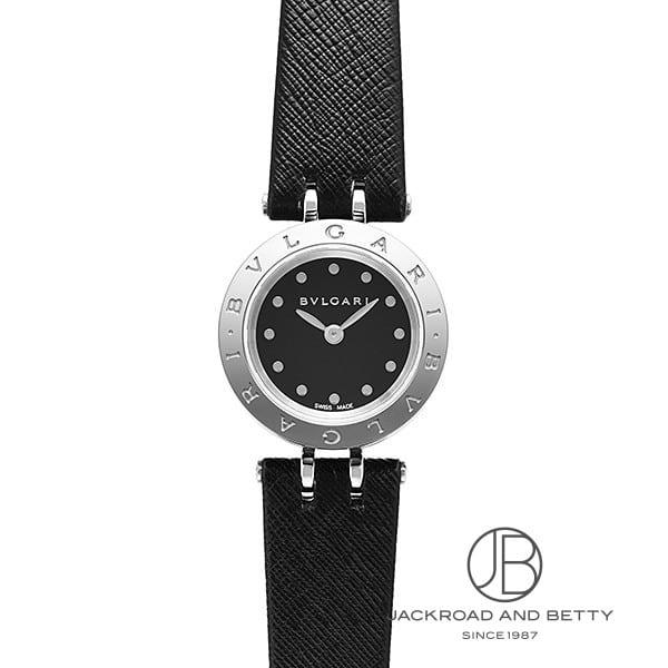 ブルガリ BVLGARI B-ZERO1 BZ23BSCL 【新品】 時計 レディース