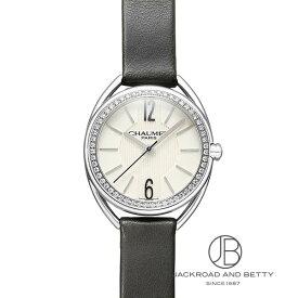 ショーメ CHAUMET リアン W23211-01A 新品 時計 レディース