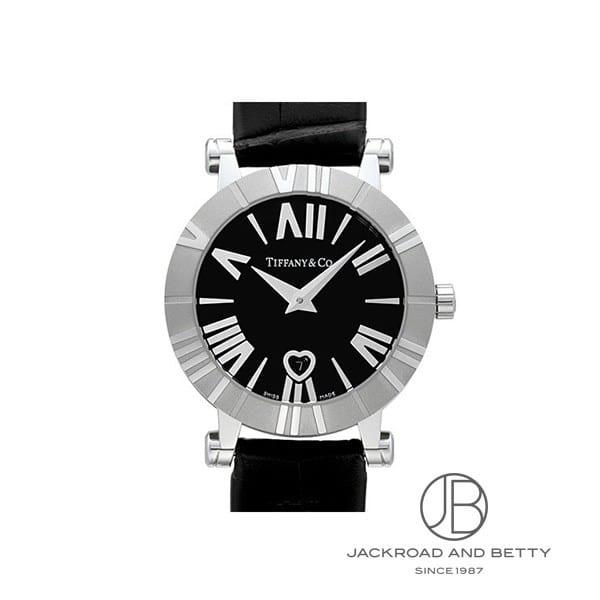 ティファニー TIFFANY&Co. アトラス Z1300.11.11A10A71A 【新品】 時計 レディース