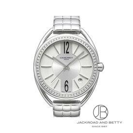 ショーメ CHAUMET リアン W23671-01A 新品 時計 ボーイズ