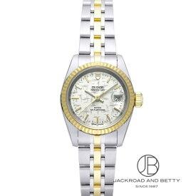 チュードル TUDOR プリンセスデイト 92413 新品 時計 レディース