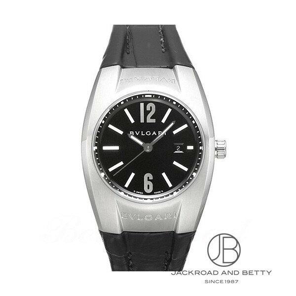 ブルガリ BVLGARI エルゴン EG30BSLD 【新品】 時計 レディース