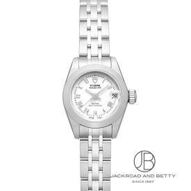 チューダー(チュードル) TUDOR プリンセスデイト 92500 新品 時計 レディース