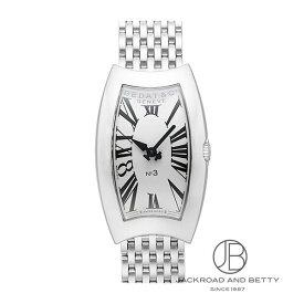 ベダ BEDAT&Co NO.3 B384.011.600 新品 時計 レディース