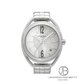 ショーメ CHAUMET リアン W23670-01A 新品 時計 ボーイズ