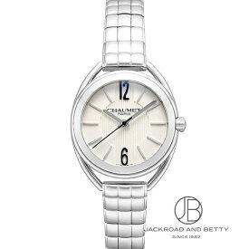 ショーメ CHAUMET リアン W23610-01A 新品 時計 レディース