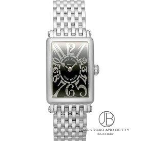 huge discount b1c59 0bd16 楽天市場】フランクミュラー(レディース腕時計|腕時計)の通販