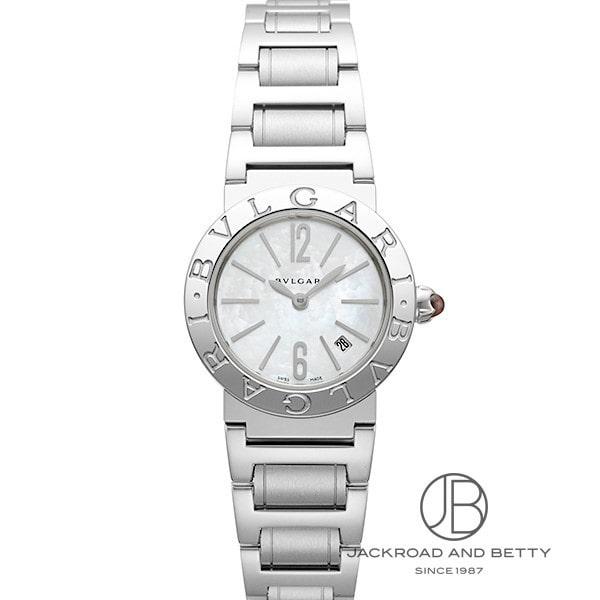 ブルガリ BVLGARI ブルガリブルガリ BBL26WSSD 【新品】 時計 レディース