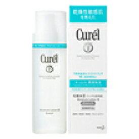 キュレル 化粧水III とてもしっとり 150ml(花王 キュレル 薬用保湿 化粧水)