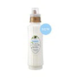 マイランドリー ホワイトコットンの香り本体 500ml/柔軟剤/柔軟仕上げ剤/フレグランス/ノンシリコン