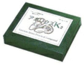サンヘルス アガリクスK2(3g×28包)