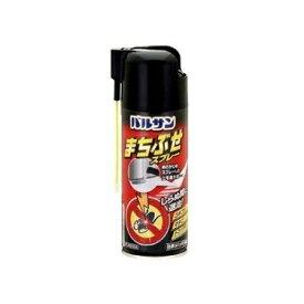 【第2類医薬品】バルサン まちぶせスプレー(300mL)