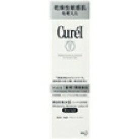 キュレル 美白化粧水III リッチ 140ml(花王 キュレル 薬用保湿 化粧水)
