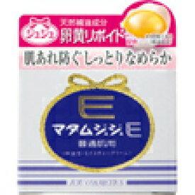 ジュジュ化粧品 マダムジュジュE クリーム 普通肌用 52G