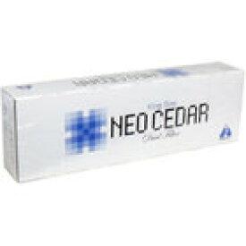 【第(2)類医薬品】 ネオシーダー1カートン (20本入X10個)