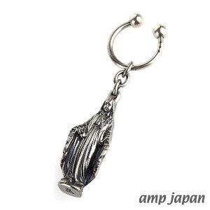 アンプジャパン【amp japan】Mary Key Holder マリア キーホルダー