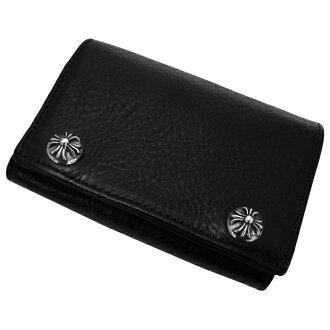 beyond cool wallet 3 fold leather rakuten global market