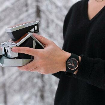 アイスウォッチ公式ストアICE-WATCHICEGLAMアイスグラムユニセックスサイズ全4色icewatch腕時計