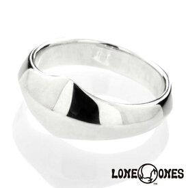 ロンワンズ LONE ONES シルクリングS 日本正規輸入販売代理店