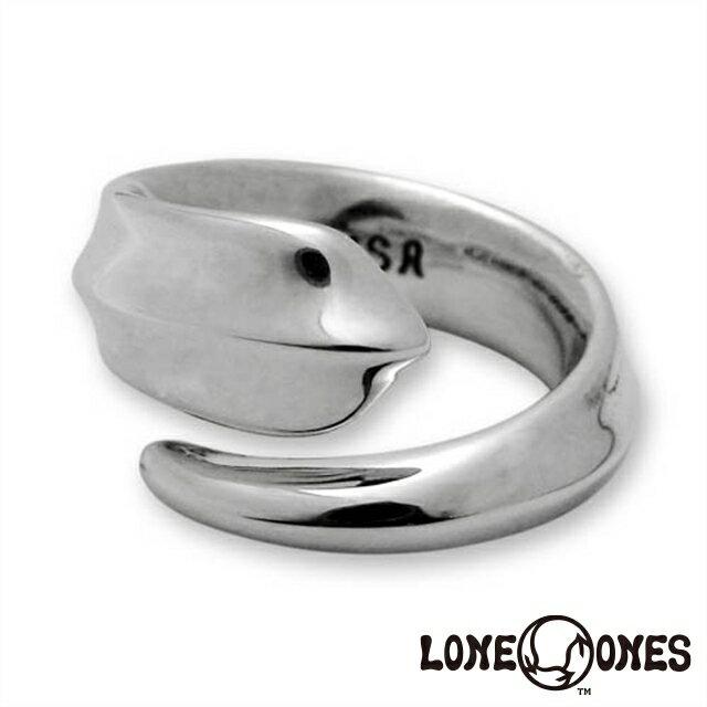 ロンワンズ【LONE ONES】フローリング
