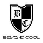 BeyondCool〜ビヨンクール