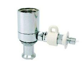 高木(takagi) JH9024 分岐水栓 みず工房エコ専用 エコシリーズ 混合水栓シングルレバー キッチン用 分岐アダプター 食器洗い乾燥機用