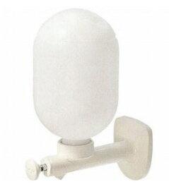 三栄水栓(SANEI) プッシュ石ケン水容器 【W161】